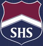 St. Heliers School